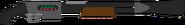 I 37 pump blaster by stu artmcmoy17-d9jhfox