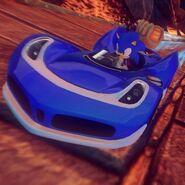 Sonic (13)
