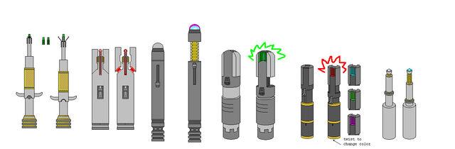 File:Costom sonic screwdriver 10 by elkaddalek-d4xcyb2.jpg