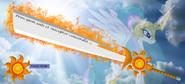 Celestia blade solaris by ojhat-d6fyjws