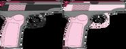 Cashmere and velvet s makarov pm pistols by stu artmcmoy17-d9t4jlj