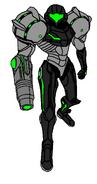 Varia suit by haloidfan-d5wmyan