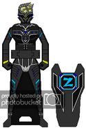 TRIAL-ZeltraxRangerKey