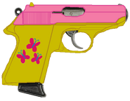 Fluttercreep s walther ppk by stu artmcmoy17-d833q4y