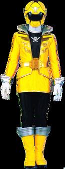 Prsm-yellow