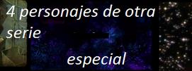 Especial 1