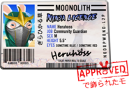Ninja-licence-heruhoss