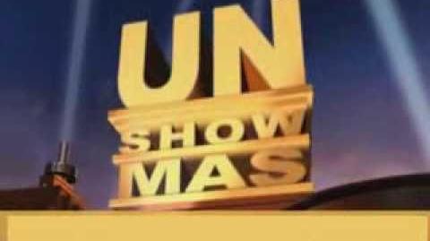 LA MEJOR INTRO DE UN SHOW MAS