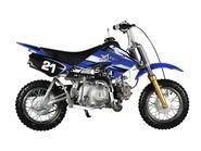 897c6b0befd158350d4756c1731f286b--blue-dirt-bikes