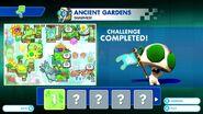 Mario rabbids kingdom battle screen shot 8 30 17 11.00 am 1024