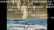 Screenshot 2016-02-07-15-04-47