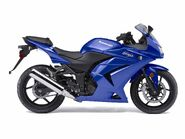 2009-blue-kawasaki-ninja-250-r-1024x1024