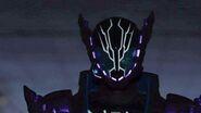 Kamen Rider Crack