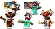 Rcg character design 042