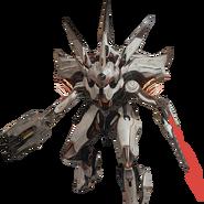 H5G-CommanderLochagos