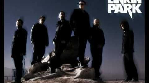 Linkin Park - Nobody's Listening