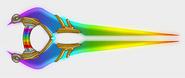 Rainbowblade zps53b9fbc3