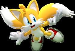 Sonic-generations--modern-tails---flight
