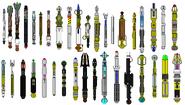 Sonic screwdrivers now in need of sonic screws by kavinveldar-d69hlk6