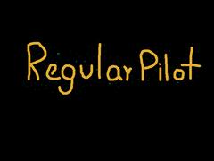 Un Piloto M´sas