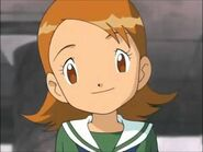 Sora Takenouchi 02