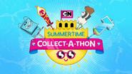 CartoonNetworkUSASummertimeCollectAthon
