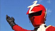 -O-T-KIT- OOO Den-O All Riders Lets Go Kamen Riders -96D1B281-.mkv snapshot 01.16.22 -2013.10.28 08.21.35-