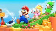 Mario-Rabbids-Kingdom-Battle-m