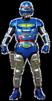 Vrtrooper-blue