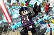 Lego jek 14 concept art by robking21-d5xssuj