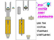 Costom sonic screwdriver by elkaddalek-d38mv8u