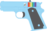 Rainbow s detonics combat master by stu artmcmoy17-d9o6cem