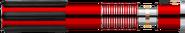 Sonic s new lightsaber by derek the hedgehog87-d29oyzg