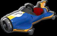 Mach8BodyMK8