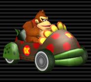 PiranhaProwler-DonkeyKong