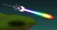 RainbowStarswordN