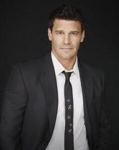 290px-Seeley-booth-promo-pic 558x700