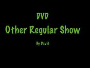 Otro Show Más DVD