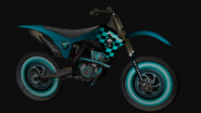 S4 dirt bike concept by sniperwolf87-d6ujc9w