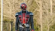 Img-kamen-rider-wizard-episode-29-part-2-291