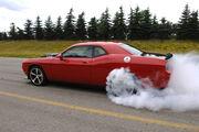 2008 sema challenger srt10 concept-07
