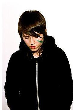 Daria Kis
