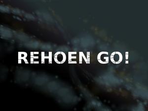 Rehoen Go!