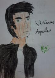 Vinícius Aquiles Prototype