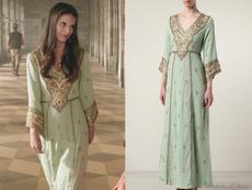 Fashion - Three Queens 1