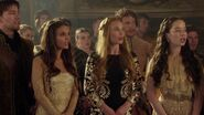 King Francis' Coronation 39