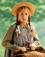Megan Follows VII