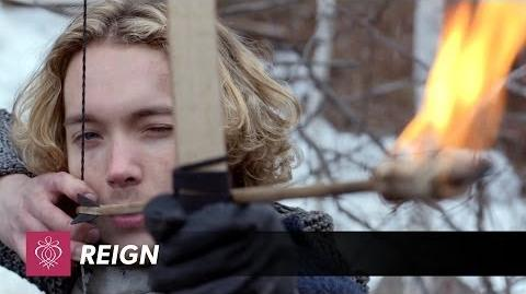 Reign - Cannon Fire Interview-3