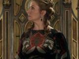 Royal's Fashion Style