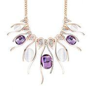 Necklaces 45
